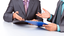 assistenza legale extragiudiziale
