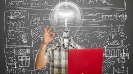 Ufficio Per Brevetti : Industria epo crescono brevetti su nuove tecnologie fasi
