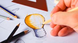 brevetto progetto design