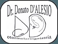 Dr. Donato D'Alesio