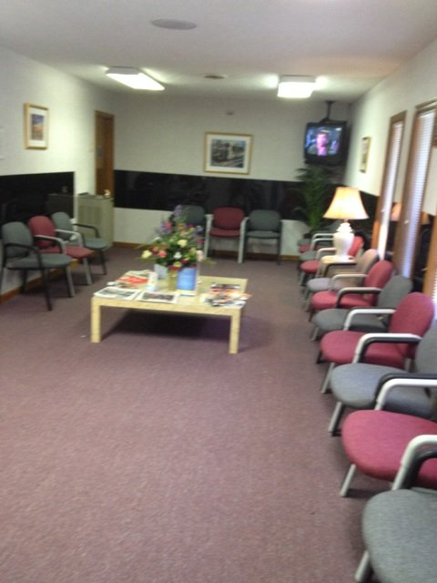 greenville-womens-clinic-tour-waiting-room