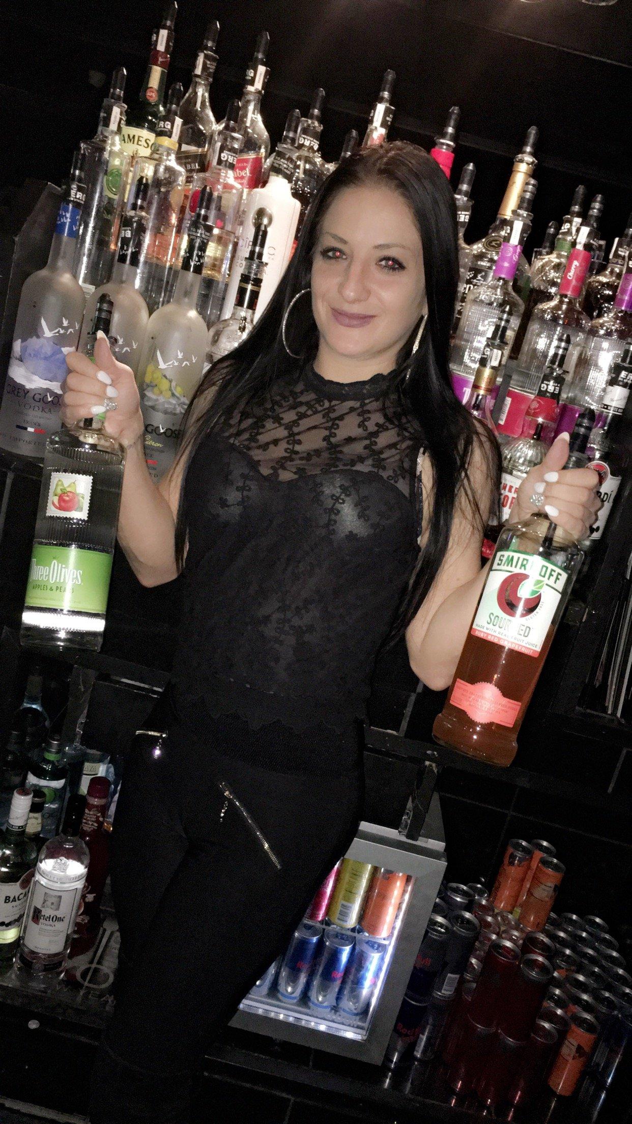 Strip Club Albany, NY