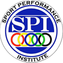 SPI SPORT PERFORMANCE INSTITUTE - GNATOLOGIA - Logo