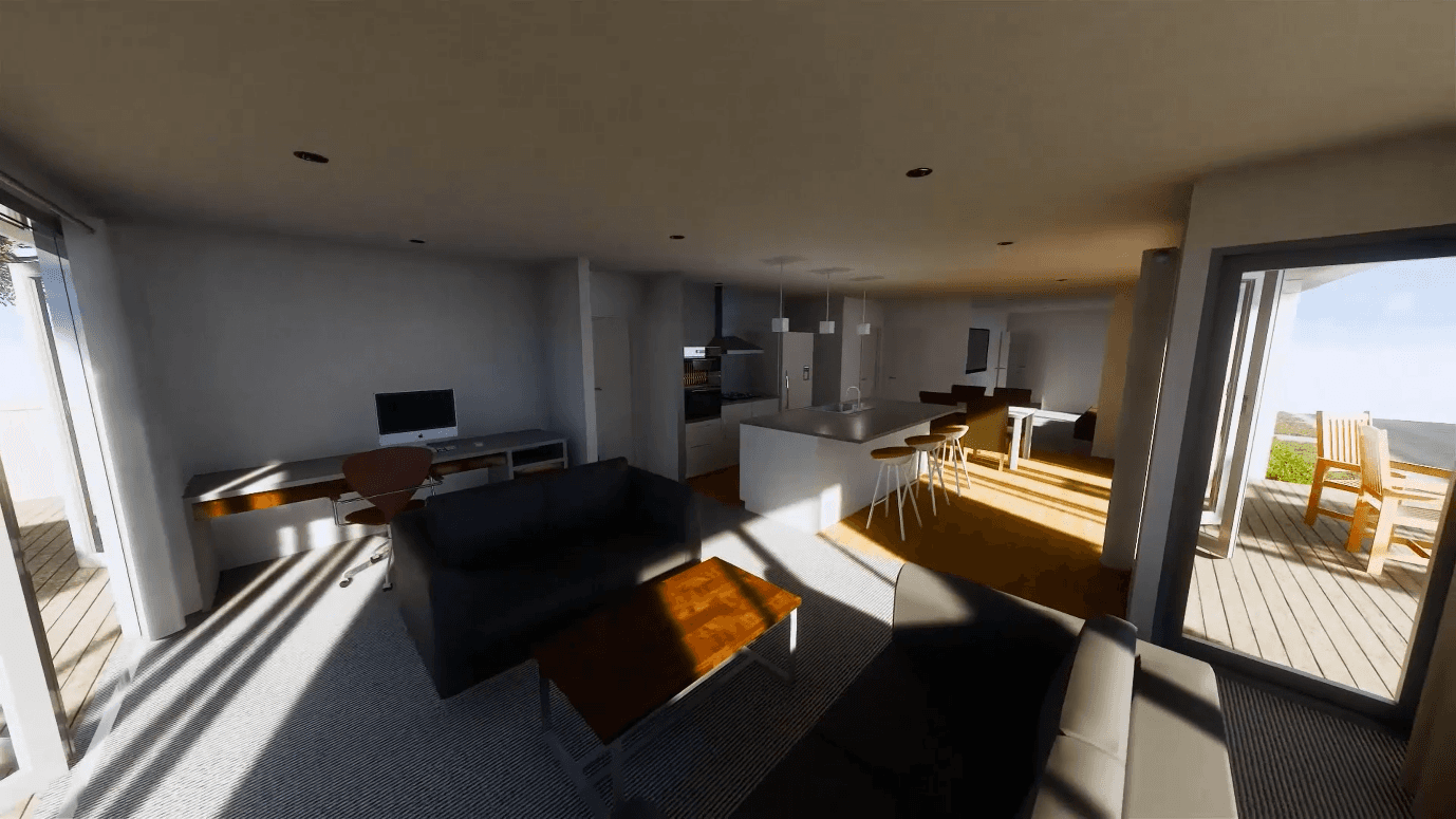 How 3d design can save you big money on your renovation