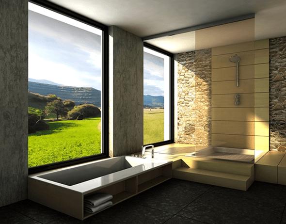 High Quality Bathroom Renovation