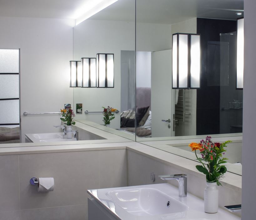 Trends And Inspirations In Bathroom Design