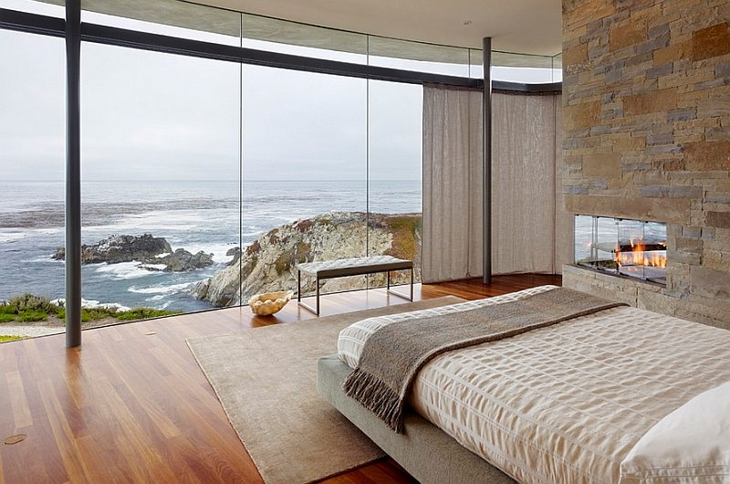 Outstanding Bedroom Design and Decoration Ideas | Pzazz Building