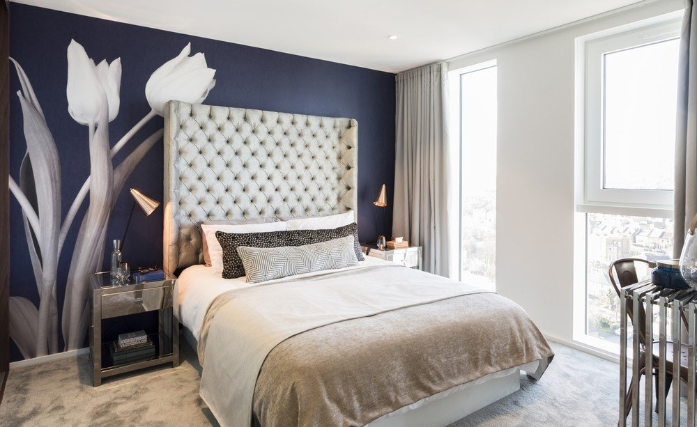 Creative Master Bedroom Ideas For Modern Kiwis Pzazz