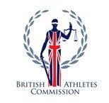 British Athletes Commission member