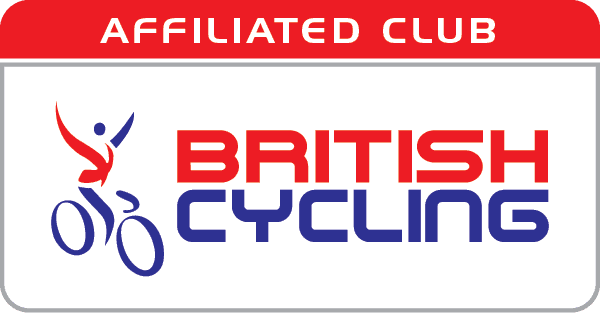 affiliated cycle club