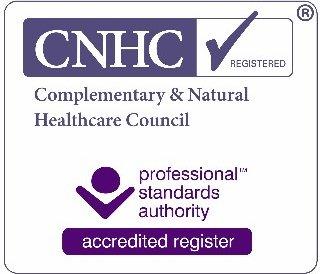 CNHC accredited member