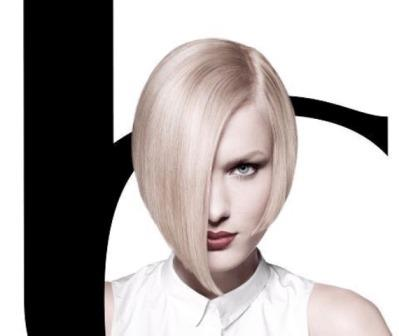 hair salons redken, bob haircuts, blonde hair, kayandkompany london n10