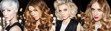 Muswell hill best salon hairdressers in n10 kayandkompany Redken salon, Olaplex Salon