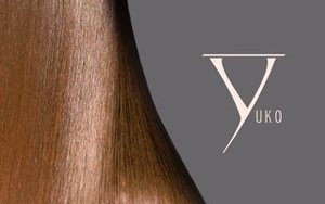 Yuko-Japanese-hair-straightening-in-London-n10-n8-n22-muswellhill-yuko-salon-kayandkompany-northlondon