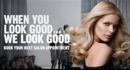 xmas-long hair-curly hair-kayandkompany-beauty-hairdressers-in-muswell-hill-n10-london-salons-kayandkompany-organic-salon-hair-beauty-salons-northlondon