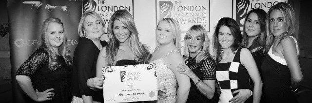 >London best hairdressers-KayandKompany-Organic-hair-beauty-salons-MuswellHill-N10-Barnet-Haringey
