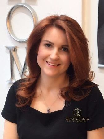 best beauty salons in london muswellhill n10 dovile beauty room at kayandkompany