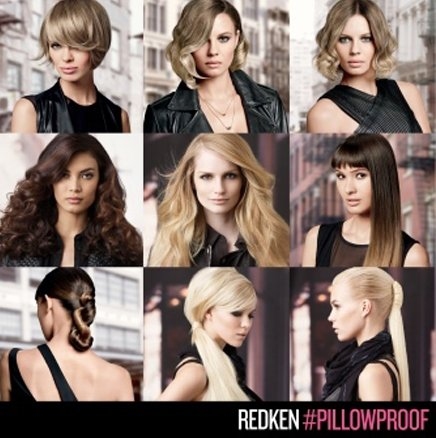 hairstyles Redken hair salons products in london n10, redken salons in muswellhill, redken hair london n10, n11, n12, n2, n3, n6, n8, n22, n14, redken in haringey, redken in barnet, redken in hampstead-kayandkompany hairdressers