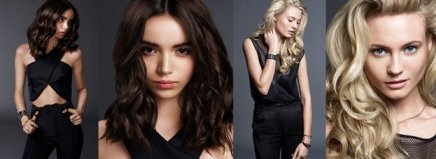 Hair salons in London N10 blow dry bar - Hair by kayandkompany hairdressers in muswell hill beauty salon