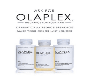 What can #Olaplex do? olaplex salons kayandkompany, hairdressers in London, Muswell hill, North London, n10, barnet, haringey, n8, n22, n12, n2, n3, olaplex