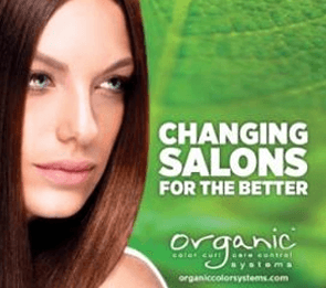 Organic hair colours at kayandkompany salon, olaplex hair, beauty salons, olaplex salons, in muswell hill, north london, hairdressers london n10, barnet and haringey