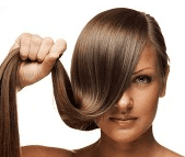 Damaged hair treatments, hair repair salon, kerastraight, redken salons in London, muswell hill n10 kayandkompany hairdressers