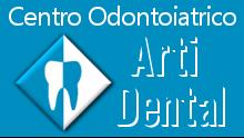 protesi dentarie, igiene orale, studio dentistico per famiglie