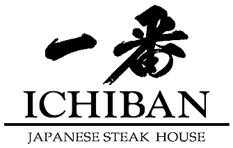 japanese steak house San Angelo, TX