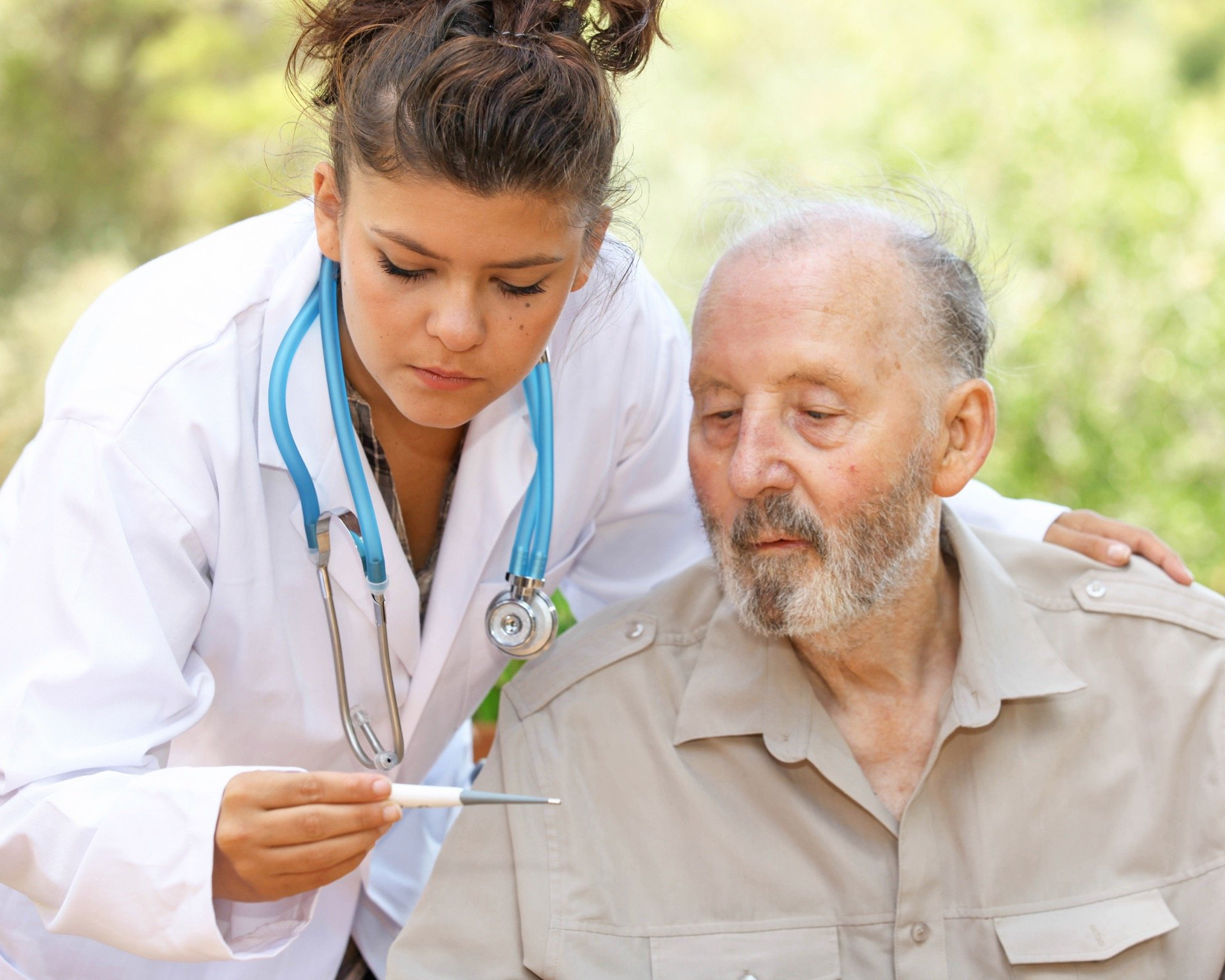 home | home care services nassau & suffolk county ny | res company