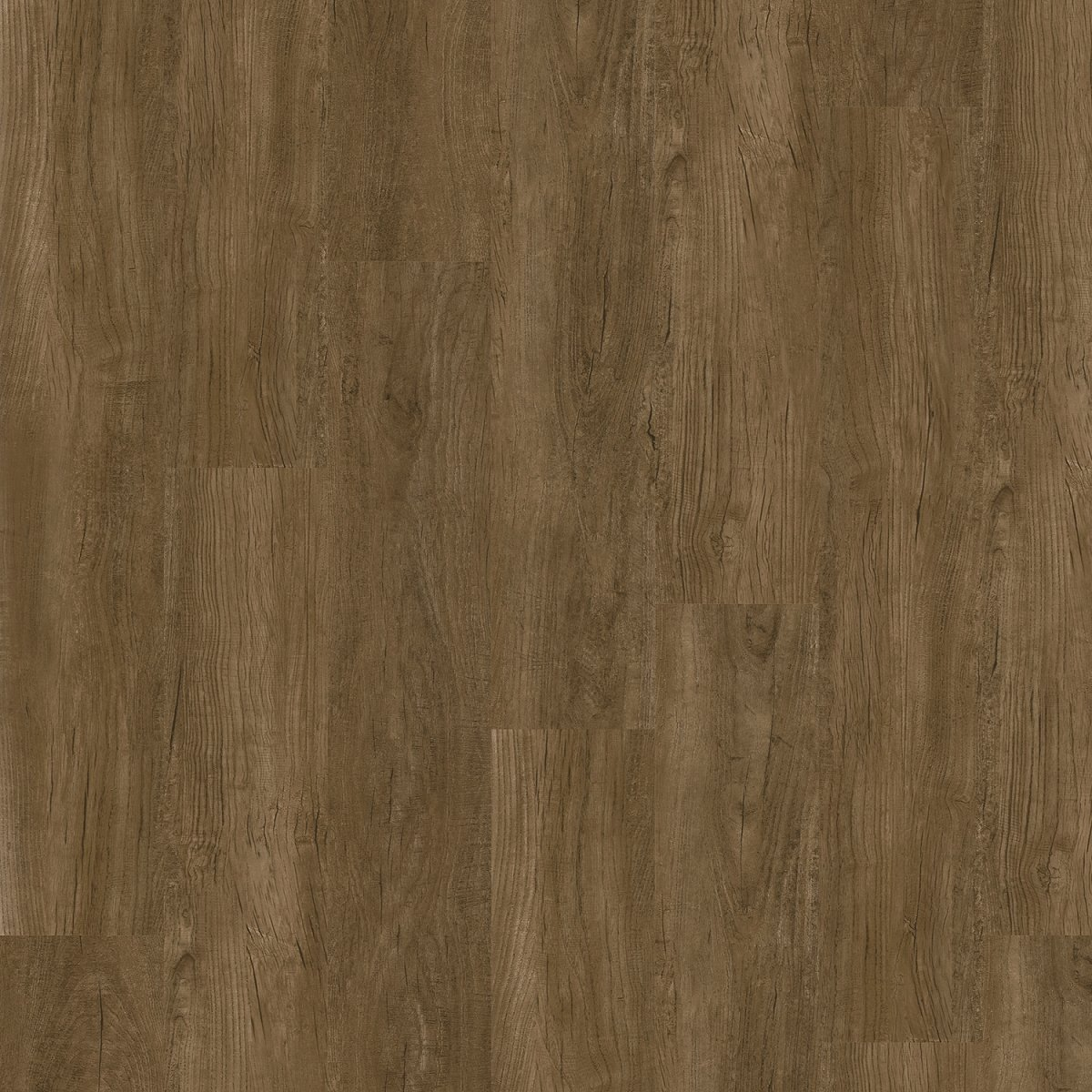 Luxury Vinyl Plank Flooring Fayetteville Ar