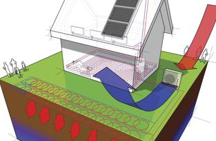 geotermico solare