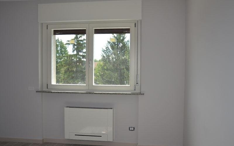 appartamenti nuovi