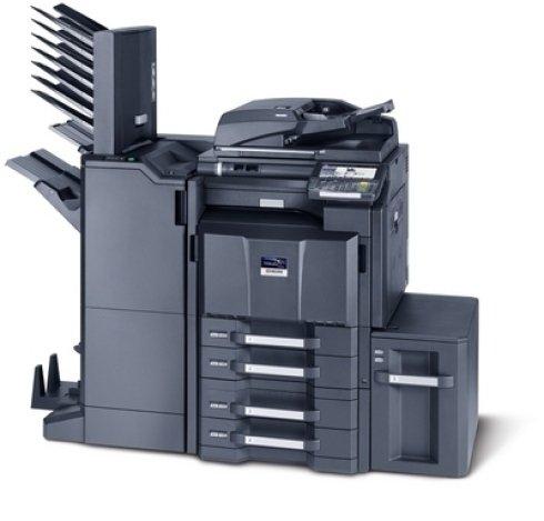 fotocopiatrice_kyocera_taskalfa_4550ci