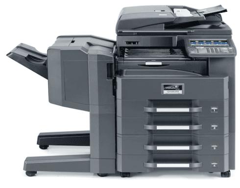 Ti-1762x1969 fotocopie
