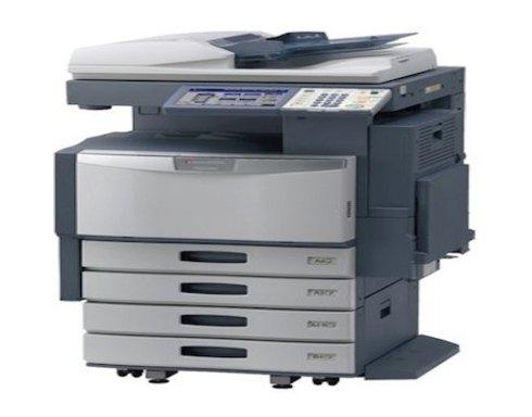 800600-53 fotocopie