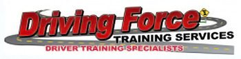 Driving force training services