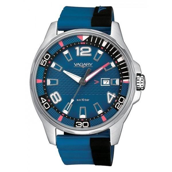 Orologio Vagary Aqua 39-ib7-414-70