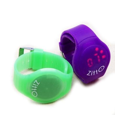 Orologi Zitto