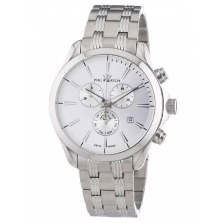 Orologio Philip Watch cronografo, r8273995001