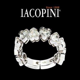 Diamonds Collection - Iacopini