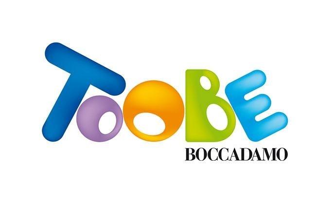 Toobe Boccadamo