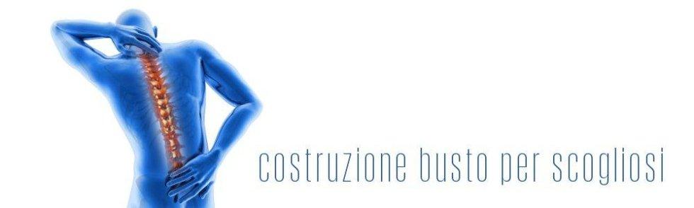 costruzione_busti_per_scogliosi