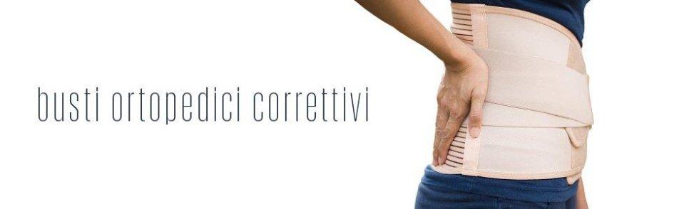 busti_ortopedici_correttivi