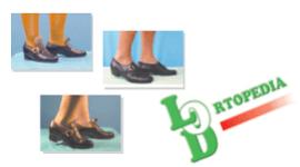 scarpe_ortopediche