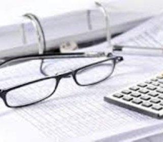 commercialista, consulenza fiscale, consulenza contabile