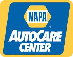 Auto Service Buffalo, NY