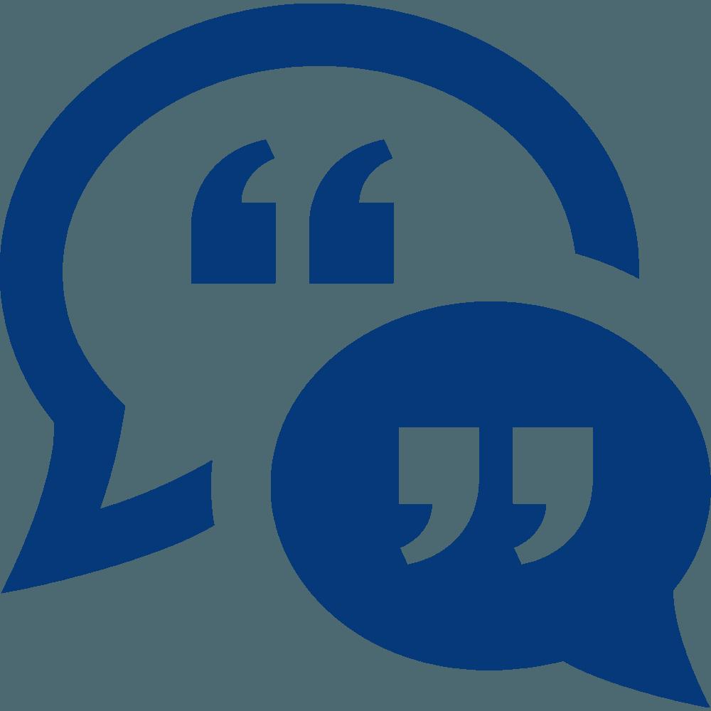 Auto Repair Testimonials Buffalo, NY