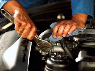 Auto Repair Buffalo, NY