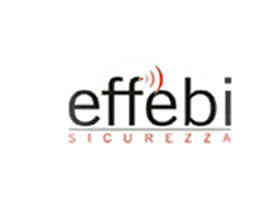 EFFEBI SICUREZZA