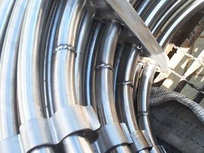 coil detail